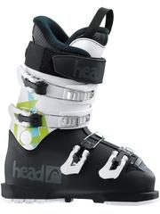 Горнолыжные ботинки Head Raptor Caddy Jr 50