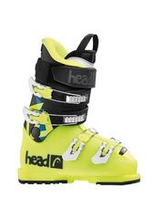 Горнолыжные ботинки Head Raptor Caddy Jr 60
